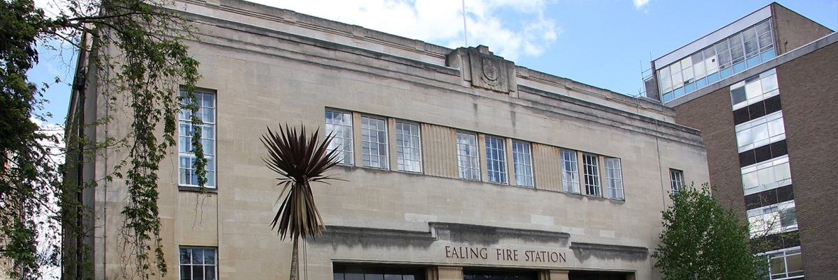 myWestEaling-West-Ealing-Fire-Station-art-deco