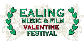 Ealing Music and Film Festival starts Wednesday 7th February