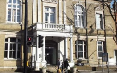 High Court overturns Ealing Council's decision to sell Southall Town Hall